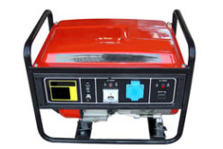 7 Reasons Commercial Companies  Need Power Generators