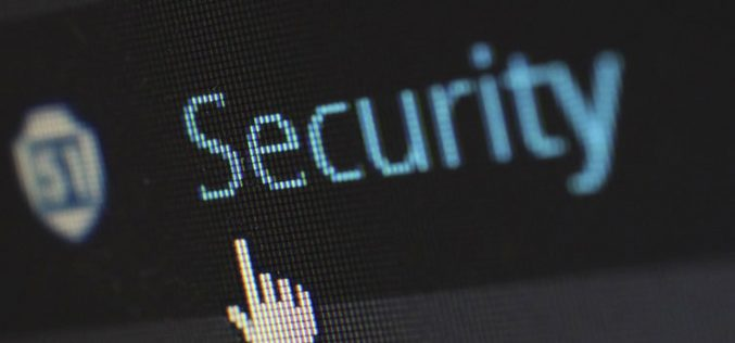 Security! 7 Tips to Protecting Your Business