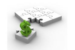 Using a Home Equity Line of Credit for Business