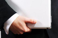Sales Management: Introduction