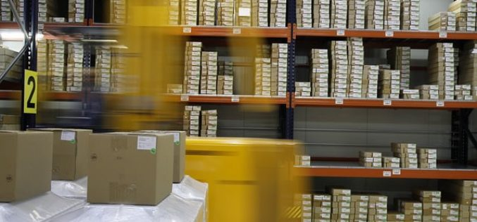 Supply and Demand: Keep Your Logistics Plan from Draining Your Budget
