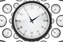 Time Management and the Savvy Business Owner