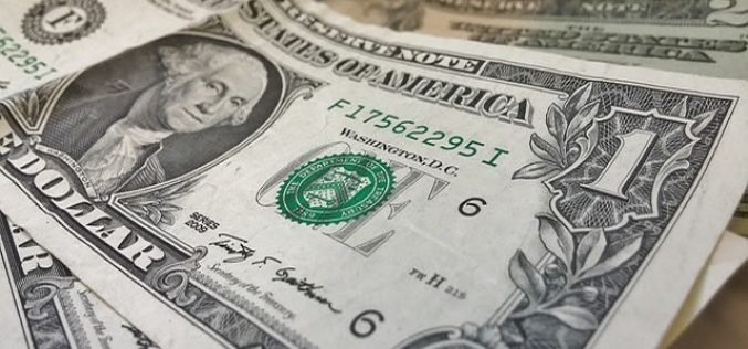 About Borrowing Money for Your Small Business