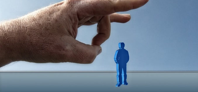 Tips for Firing a Problem Employee