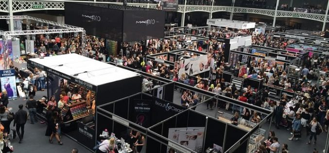 """First Tradeshow? Avoid Making a Big Mistake with these Tradeshow """"Don'ts"""""""