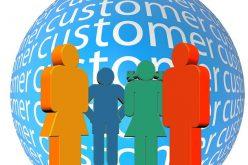 Customer Loyalty and Customer Service Go Hand in Hand