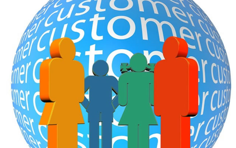 Customer Loyalty and Customer Service Go Hand in Hand