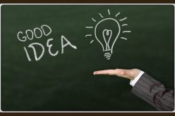 Brighter Business Ideas for a Company Stuck in a Rut