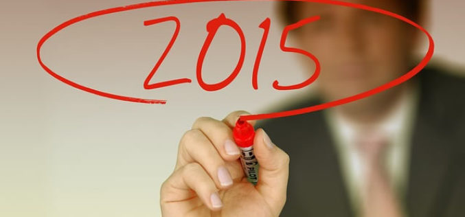 7 Strategies for Small Businesses in the New Year