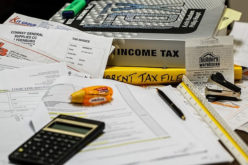 CPA Tax Tips for Savvy Business Owners