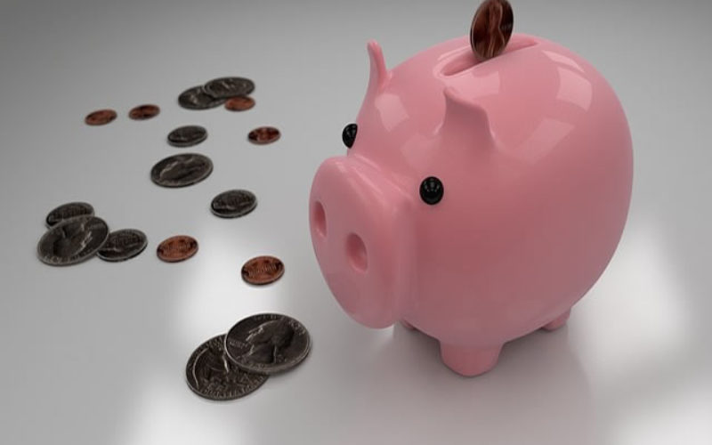 Business And Finance: Simple Ways Your Business Can Save Money