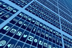 Grow Your Business Using Social Data