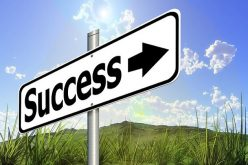 9 Smart Tips for Small Business Success