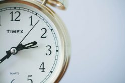 Time Management and the Small Business Operator