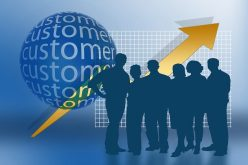 Enhance Sales With Efficient Customer Service