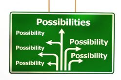 How to Develop a Business Continuity Plan
