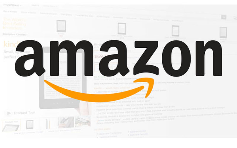 Why You Want to Sell Directly to Amazon