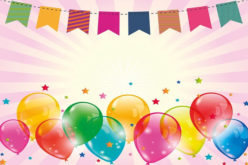 Business Party Ideas – What to do For Your Next Big Party
