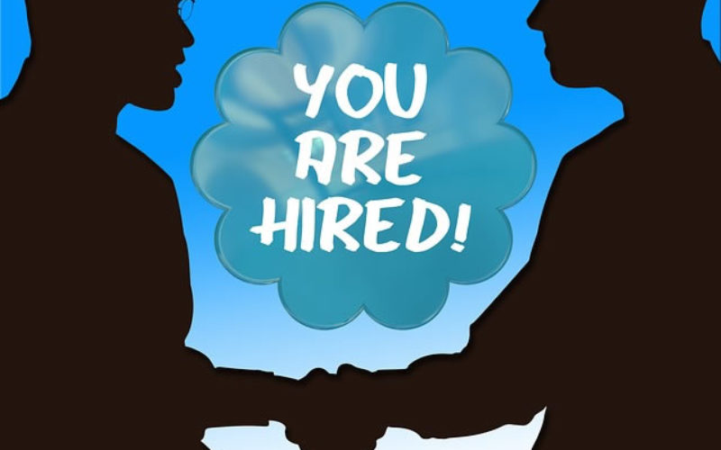 What to Look for When Hiring New Staff for Your Company