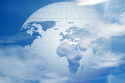 International Business: How Your Business Can Succeed Here and Abroad