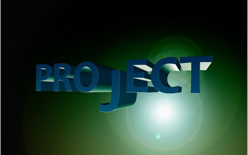 Projects and Business: 5 Keys to Modern Project Management