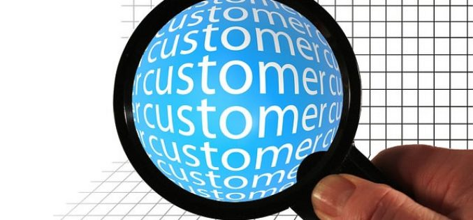 Using Customer Service to Grow Your Business
