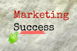 Marketing Management Done the Right way can Enhance Your Business