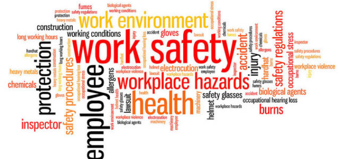 Essential Workplace Safety Tips for Employees and Employers