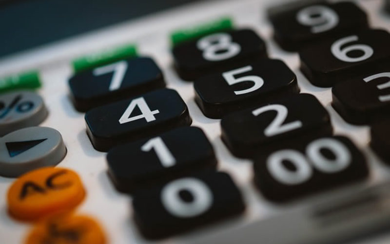 Importance of Small Business Accounting and Tax Services
