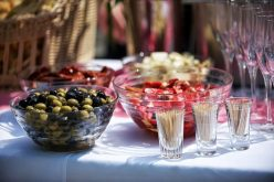 Company Party: Great Ideas to Make Your Event go Over the Top