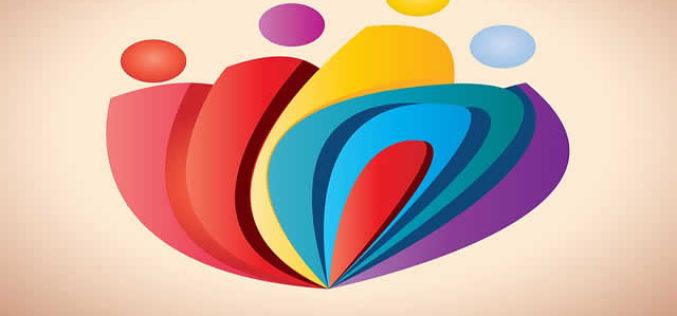Create an Interactive Logo Design for Efficient Brand Marketing