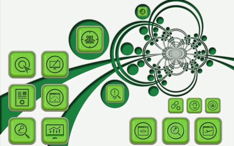 Creative Ways to Engage in Social Entrepreneurship