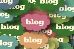 How to Take Your Business to the Next Level With Blogs
