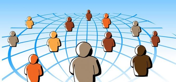 Why Networking is Essential to Business Success