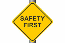 How the Safety of Your Employees Impacts Your Profits