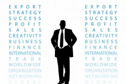 Sales Management Based on Customer Requirements