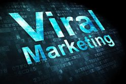 5 Reasons Why Businesses Should Embrace Internet Marketing