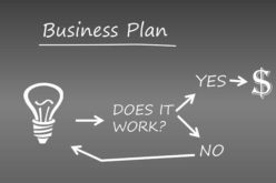 Startup Success: Low-Risk Tips for Small Businesses