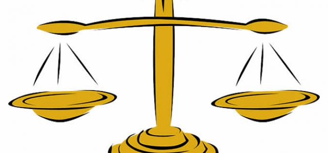 5 High-Profile Class Action Lawsuits and What Your Company Can Learn From Them