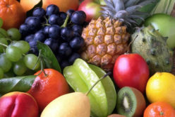 How to Foster Healthy Eating Habits at Your Business