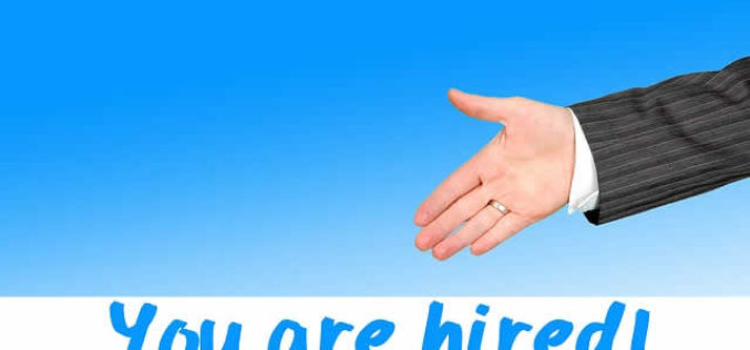 5 Mistakes New Business Owners Often Make When Hiring New Employees