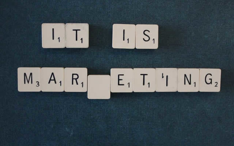 Five Of The Best Marketing Strategies That Every Business Should Consider
