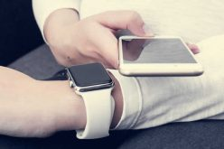 Why It's Important That Your Online Presence Reaches Mobile Users