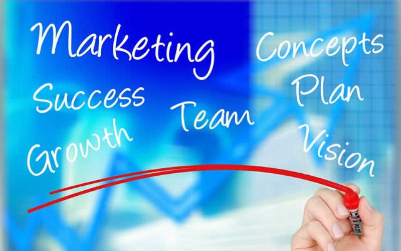 Essential Aspects of Writing a Business Plan