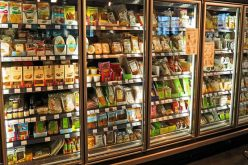 Cold Storage Industry is Now Focusing on Energy Efficiency