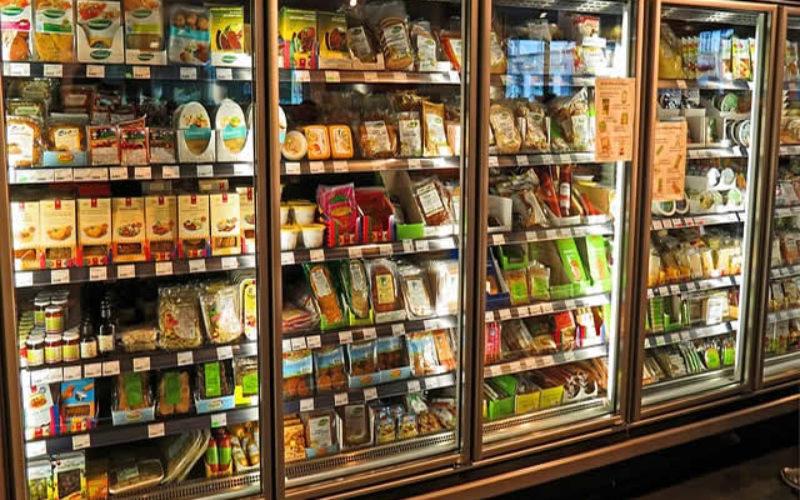 Cold Storage Industry is Now Focusing on Energy Efficiency
