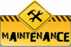 Building Maintenance: Caring for Your Business
