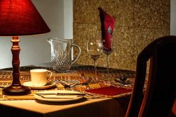 Things to Consider When Furnishing Your Restaurant