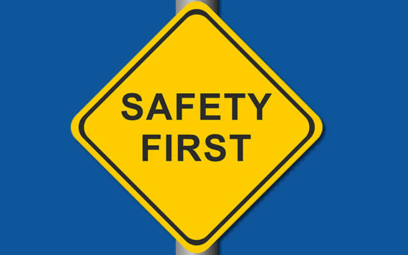 The Top Ways To Keep Your Workplace Safe And Pleasant For All Employees
