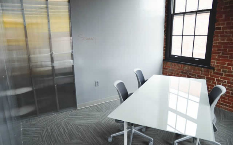 Growing Business: What You Need To Consider Before Moving To A Bigger Space